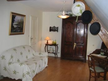 Gite in Dolus Le  Sec - Vacation, holiday rental ad # 2579 Picture #5