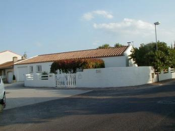 House in St cyprien plage - Vacation, holiday rental ad # 2641 Picture #5