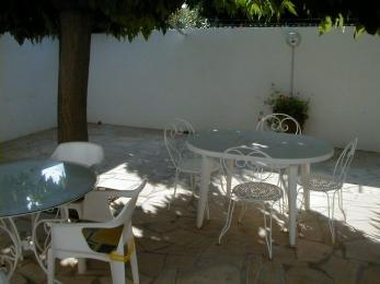 House in St cyprien plage - Vacation, holiday rental ad # 2641 Picture #0