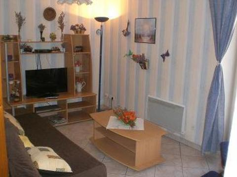 Gite in Carentan - Vacation, holiday rental ad # 265 Picture #2