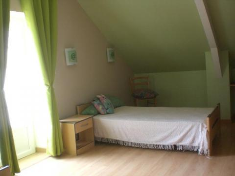 Gite in Carentan - Vacation, holiday rental ad # 265 Picture #5