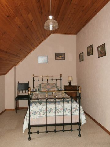 Gite in Ste Eulalie d'Olt - Vacation, holiday rental ad # 267 Picture #1