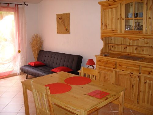 Gite in Jonquieres st vincent - Vacation, holiday rental ad # 2726 Picture #1