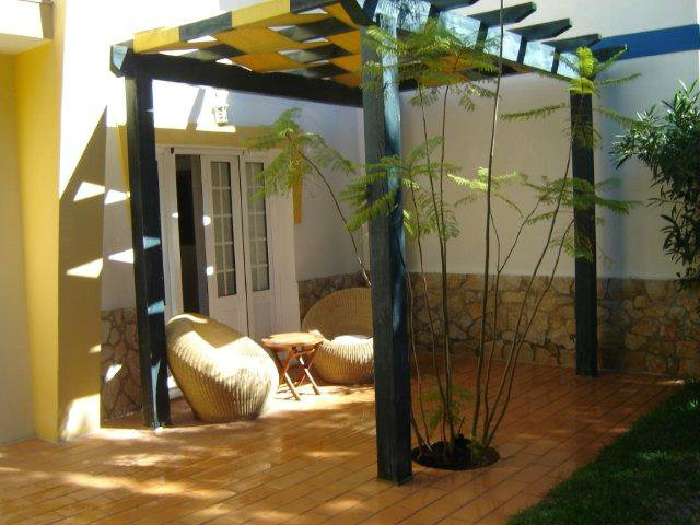 House in Praia Verde - Vacation, holiday rental ad # 275 Picture #3