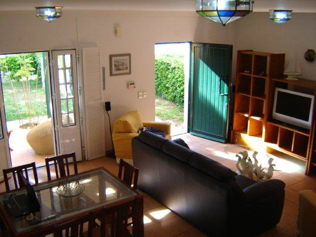 House in Praia Verde - Vacation, holiday rental ad # 275 Picture #4