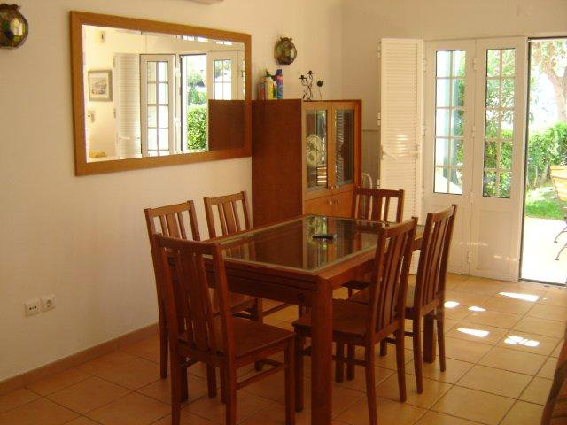 House in Praia Verde - Vacation, holiday rental ad # 275 Picture #6
