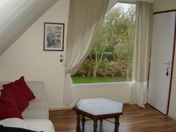 Studio in Le Conquet - Vacation, holiday rental ad # 2759 Picture #0
