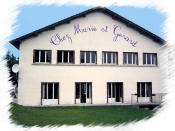 Maison à Saint maur à louer pour 14 personnes - location n°2788