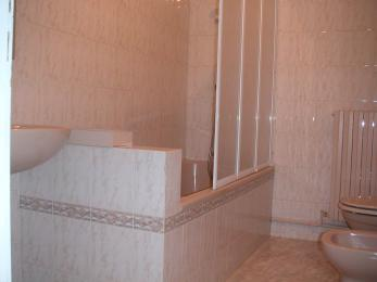 Gite in Clermont - Vacation, holiday rental ad # 2823 Picture #2