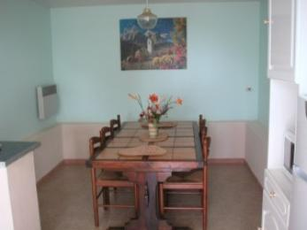 Gite in Clermont - Vacation, holiday rental ad # 2823 Picture #4