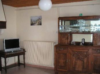 Gite in Clermont - Vacation, holiday rental ad # 2823 Picture #5