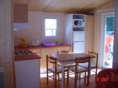 Farm in Chamrousse - Vacation, holiday rental ad # 2864 Picture #0