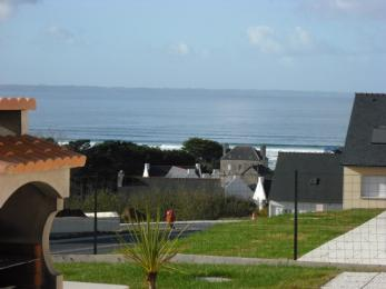House in ST NIC - Vacation, holiday rental ad # 2883 Picture #0