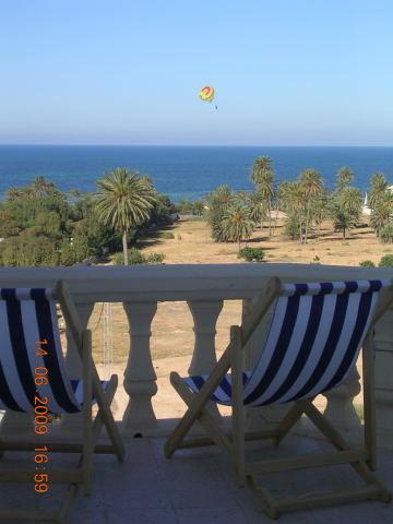 House in Zarzis - Vacation, holiday rental ad # 2885 Picture #2