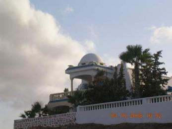 House in Zarzis - Vacation, holiday rental ad # 2885 Picture #3
