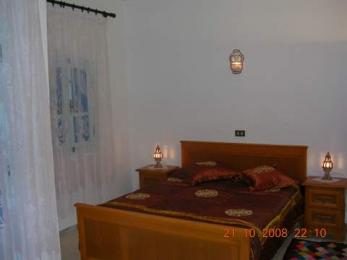 House in Zarzis - Vacation, holiday rental ad # 2885 Picture #4