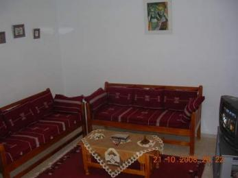 House in Zarzis - Vacation, holiday rental ad # 2885 Picture #5