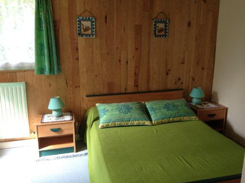 Gite lannilis louer pour 4 personnes location n 2948 for Le salon lannilis
