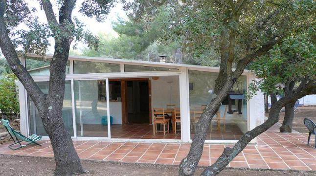 Location vacances Salon de Provence : toutes les locations - Abritel