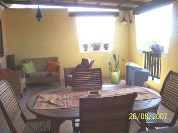 House in matera - Vacation, holiday rental ad # 3044 Picture #1
