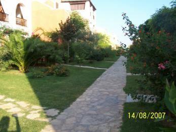 House in matera - Vacation, holiday rental ad # 3044 Picture #2