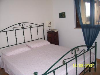 House in matera - Vacation, holiday rental ad # 3044 Picture #4