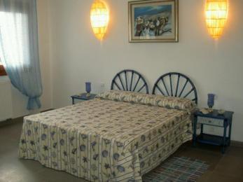 chambre d 39 h tes bonifacio louer pour 15 personnes location n 3131. Black Bedroom Furniture Sets. Home Design Ideas