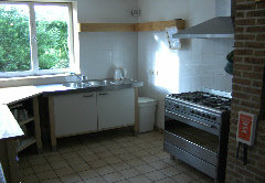 Gite in Heyd (Durbuy) - Vacation, holiday rental ad # 3140 Picture #3