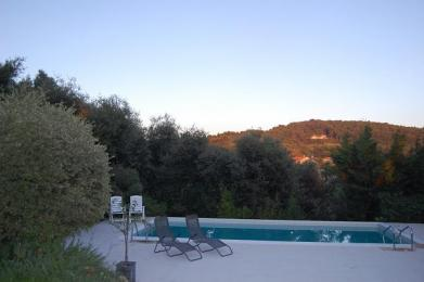 Farm in Vaison la Romaine - Vacation, holiday rental ad # 3226 Picture #5