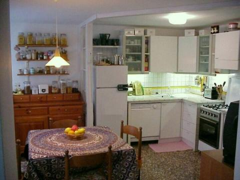 Flat in venise - Vacation, holiday rental ad # 327 Picture #1