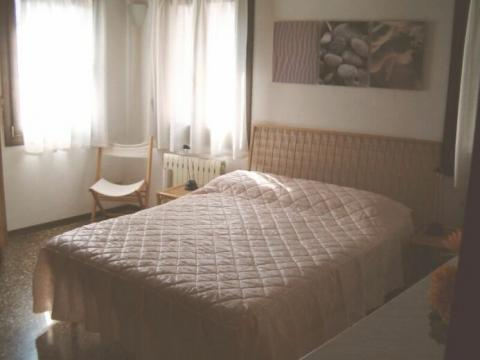 Flat in venise - Vacation, holiday rental ad # 327 Picture #2