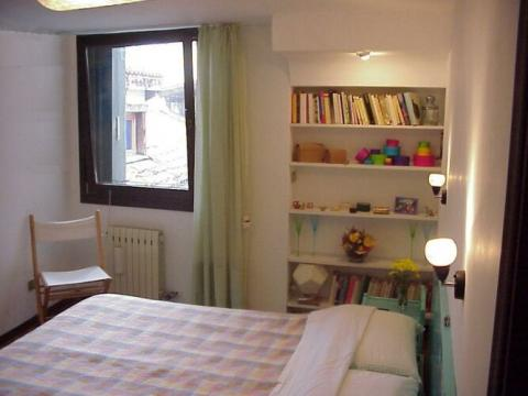 Flat in venise - Vacation, holiday rental ad # 327 Picture #3