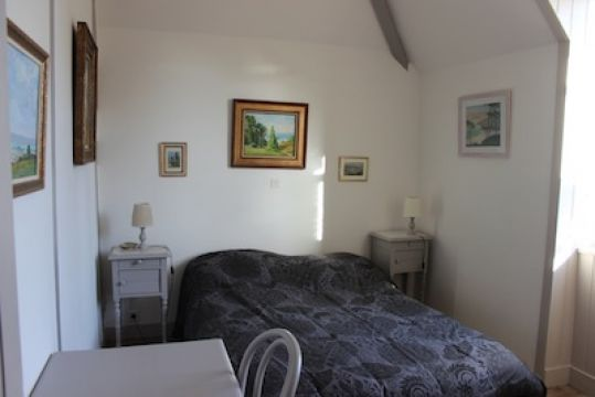 House in Saint Lunaire - Vacation, holiday rental ad # 3297 Picture #10