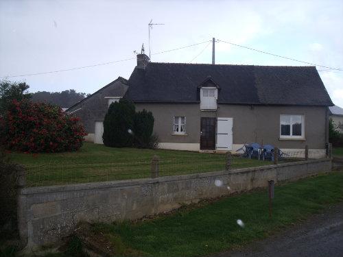 Maison à Caro à louer pour 4 personnes - location n°3337