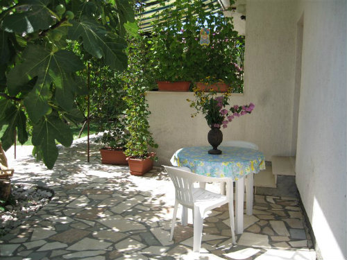 House in Slatine - Vacation, holiday rental ad # 3361 Picture #11
