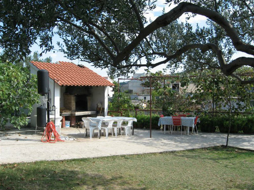 House in Slatine - Vacation, holiday rental ad # 3361 Picture #12