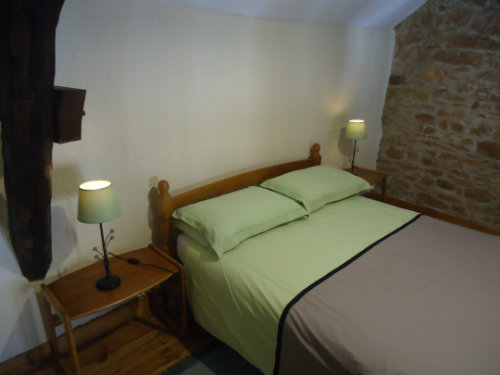 Gite in Marminiac - Vacation, holiday rental ad # 3394 Picture #1