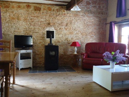 Gite in Marminiac - Vacation, holiday rental ad # 3394 Picture #2