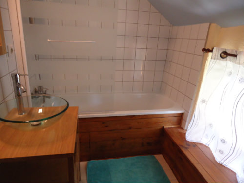 Gite in Marminiac - Vacation, holiday rental ad # 3394 Picture #8