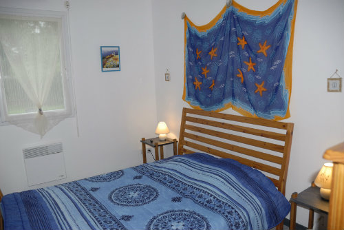 House in Pont-aven - Vacation, holiday rental ad # 3411 Picture #2