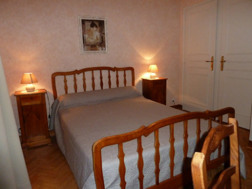 Gite in Plerguer - Vacation, holiday rental ad # 3436 Picture #4