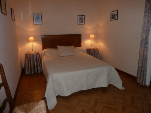 Gite in Plerguer - Vacation, holiday rental ad # 3436 Picture #5