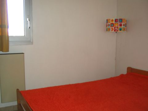 Studio in Fréjus - Vacation, holiday rental ad # 3457 Picture #1