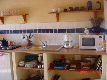 Gite in Banne - Vacation, holiday rental ad # 3487 Picture #4