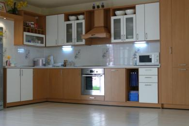 House in Chiang Mai - Vacation, holiday rental ad # 3528 Picture #1