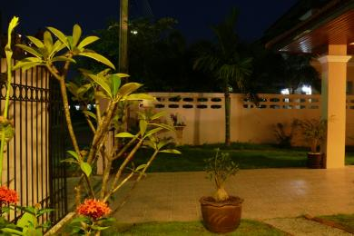 House in Chiang Mai - Vacation, holiday rental ad # 3528 Picture #4