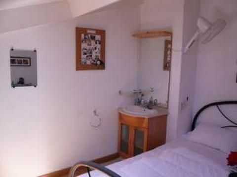 Flat in Hyeres - Vacation, holiday rental ad # 3572 Picture #5