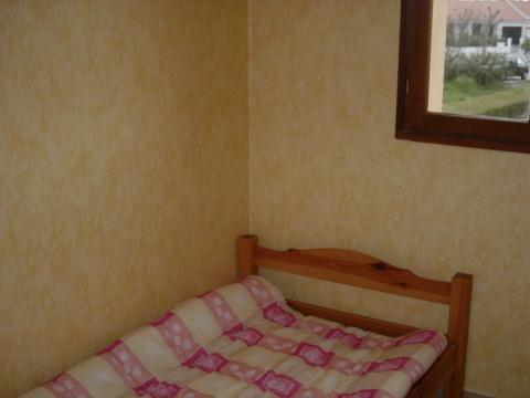 Flat in St andre - Vacation, holiday rental ad # 3643 Picture #4