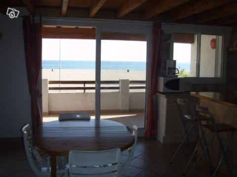 House in argeles sur mer - Vacation, holiday rental ad # 3645 Picture #1