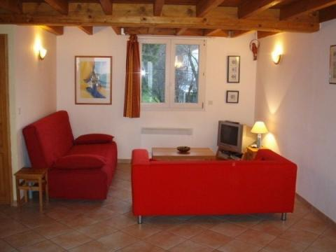House in Argeles sur mer - Vacation, holiday rental ad # 3645 Picture #3